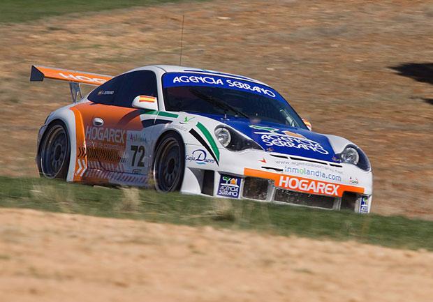 Trofeo Aniversario del Circuito de Jerez